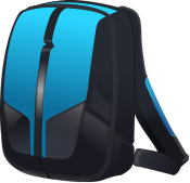 backpack-152705_960_720