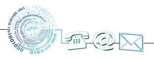 digitization-4809637_960_720